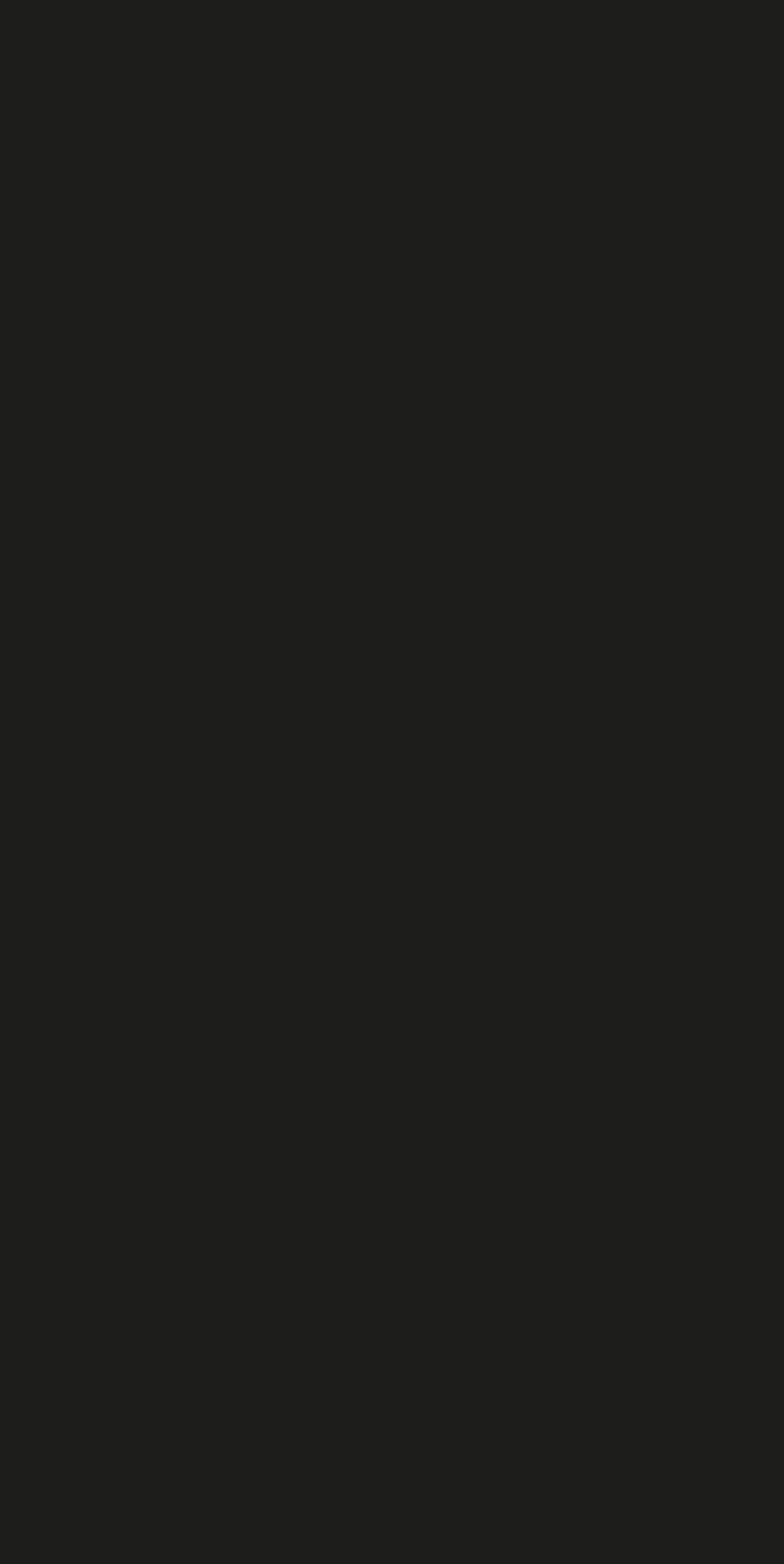hall_logo_grafisktelement_2